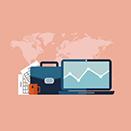 Formations Banque, Assurance & ETS Financiers
