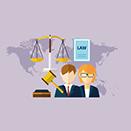 Formations Directions RH, Juridiques & Finances