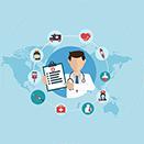 Formations Santé & Pharma