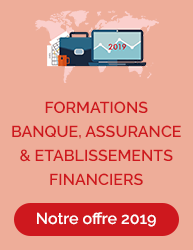 Best of des formations Banque et Finance 2019