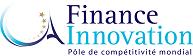 Finance Innovation sponsor de Finance & Intelligence Artificielle