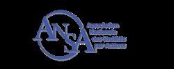 ANSA logo