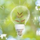 19ème Forum annuel Financement de projets